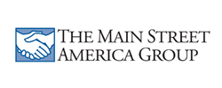 Main Street America Group Payment Link